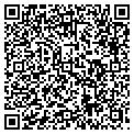 QR code with Joseph Sloboda Consulting contacts