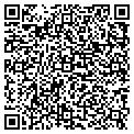 QR code with Kenny Mead Bodies and Eqp contacts