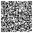 QR code with Cliff Barnes contacts