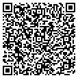 QR code with Longboat Key contacts