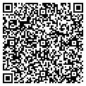 QR code with Hitching Post Of Ocala contacts