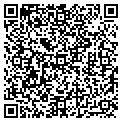 QR code with Luz Rumie Salon contacts