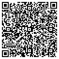 QR code with TTS Parcel Service contacts