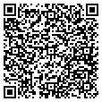 QR code with William Kimbel contacts