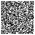 QR code with National Institute Of Storage contacts