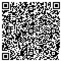QR code with Game Force Of Mandarin contacts