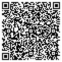 QR code with Milton Medical & Drug Co contacts