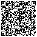 QR code with Dave Swann's Shade Tree Auto contacts