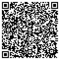 QR code with Prom Chiropractor Center contacts