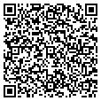 QR code with Bay Pines Fcu contacts