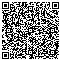 QR code with Charley's Grilled Subs contacts