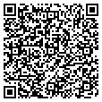 QR code with Robert Lenau contacts