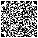 QR code with Animal Clinic Of Merritt Isle contacts