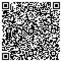 QR code with Professionals In Moving Inc contacts