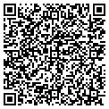 QR code with Leonard & Sons Auto Detailing contacts