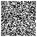 QR code with Sally' Gift Shoppe & Home Decor contacts