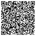 QR code with Rudy James Auto Sales contacts