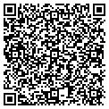 QR code with Alachua County Personnel contacts