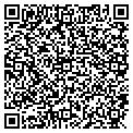 QR code with Church Of The Ascension contacts