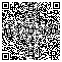 QR code with MainStay Financial contacts