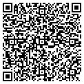 QR code with Scola Chiropractic contacts