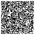 QR code with Preston Street Church-Christ contacts