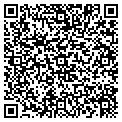 QR code with Sucessful Money MGT Services contacts