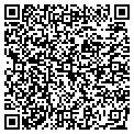 QR code with Wans-Sushi House contacts