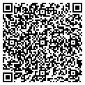 QR code with Elephant Logistics Inc contacts