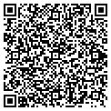 QR code with Sporting Look contacts