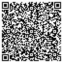 QR code with Clean Arena Self Service Car Wash contacts