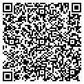 QR code with North Brevard Service Complex contacts