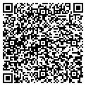 QR code with Medallion Decorating Center contacts