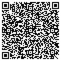 QR code with First Line Printing Inc contacts