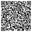 QR code with Lil Champ 1013 contacts