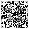 QR code with Bay Area Building Inspection contacts