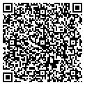 QR code with American Acupuncture Institute contacts