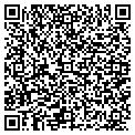 QR code with Misas Communications contacts