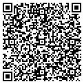 QR code with Menar Marketing Intl contacts
