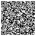 QR code with Nonprft Mngmt Solutn contacts