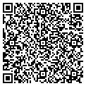 QR code with Franklin Promotional Printing contacts