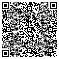 QR code with Cuzzins Sandwich Shoppe contacts