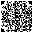 QR code with V&J Painters Inc contacts