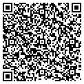 QR code with Volvo Avc By Maitland Imports contacts