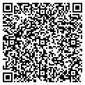 QR code with Secondary Soft Inc contacts