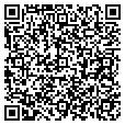 QR code with Home Respiratory Service contacts