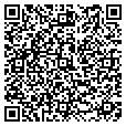 QR code with Ensco Inc contacts