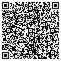 QR code with Albert Jeanne M Arnp PA contacts