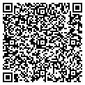 QR code with South Miami Alternator Repair contacts