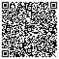 QR code with Williams Pawn & Gun Inc contacts
